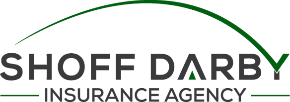 Shoff Darby Insurance Agency